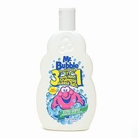 mr-bubble-3-in-1-baby-bubble-bath-body-wash-and-hair-shampoo-extra-gentle-flavor-12-oz-by-ascendia-b