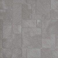 dolls-house-worn-flagstones-floor-paper-112-scale