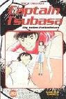 Captain Tsubasa. Die tollen Fußballstar...