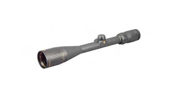 Bushnell Entfernungsmesser Yardage Pro Sport 450 : Bushnell entfernungsmesser yardage pro