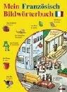 Mein Französisch-Bildwörterbuch