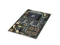 Cisco AIM-ATM= High Performance ATM Bundle -