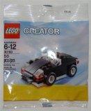 Lego-Creator-Little-Car-30183-by-LEGO-English-Manual