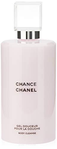 Chanel Chance Body Cleanse Duschgel 200ml