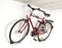 Fahrradwandhalter Bike Port