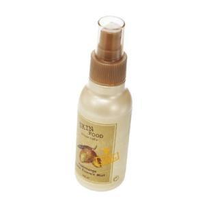 skin-food-spray-volumateur-pomme-et-mangue-soin-des-cheveux