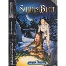Das Schwarze Auge, Abenteuer, Nr.94, Sumus Blut