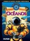 Oceanos par Frances Dipper