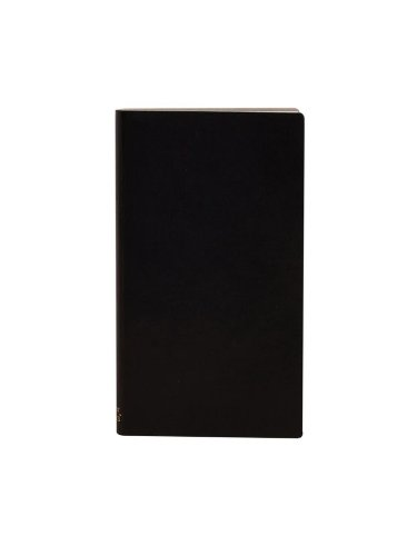 paperthinks-carnet-dadresses-long-en-cuir-recycle-noir-3-x-65-inches