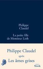 """<a href=""""/node/22307"""">La petite fille de Monsieur Linh</a>"""