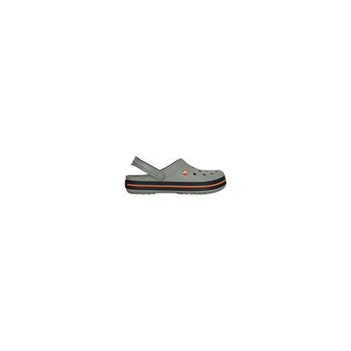Crocs Crocband U, Zoccoli Unisex – Adulto