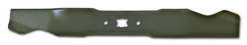 floristikvergleich.de Arnold 1111-M6-0023 MTD Mulchmesser, Länge: 46 cm