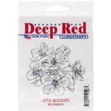 deep-red-stamps-foam-cling-stamp-325-inch-x-35-inch-apple-blossoms