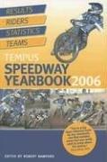 Tempus Speedway Yearbook 2006 (Sport (Tempus)) por Robert Bamford