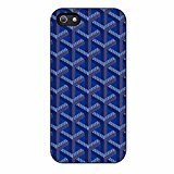 blue-goyard-hulle-iphone-7-i2v1lq
