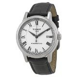 tissot-carson-leather-automatic-mens-watch-t0854071601300