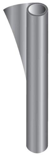 defender-a173-kit-completo-con-pellicola-di-rivestimento-per-finestrini-auto-ultra-trasparente-per-f