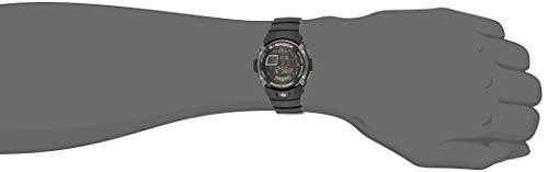 Reloj de cuarzo Casio GShock