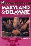 Reiselektüre zu Delaware