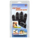 Five-Finger-Massage-Glove-Right-Hand