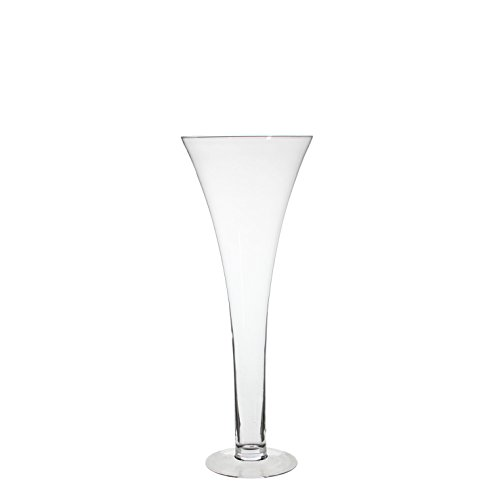 mica-decorations-1007042-jarron-de-martini-transparente