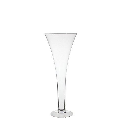 mica-decorations-1007042-jarrn-de-martini-transparente