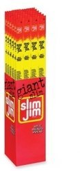slim-jim-giant-original-97-oz-24-count-case-pack-24-sku-pas952824-by-ddi