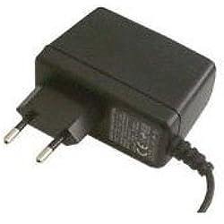 Chargeur et câble d'alimentation pour gPS tomTom one 2e génération (tomTom one europe/régionale (2ème génération)/tomTom one xL europe/régionale