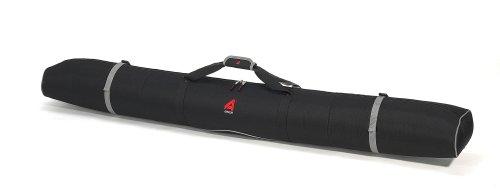 athalon-padded-single-ski-bag-black-155cm