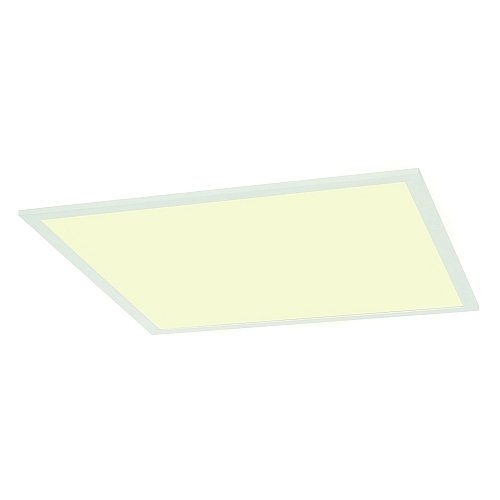 LED da incasso a soffitto i-Individual LED Panel per soffitti
