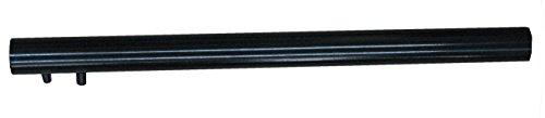 CON:P B46164 Schneeschaufel, steckbar, 3 teilig - 2