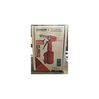 Arrow Fastener Pneumatic Rivet Tool