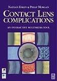 Contact Lens Complications. CD-ROM. windows 95/98/NT/Mac Os.