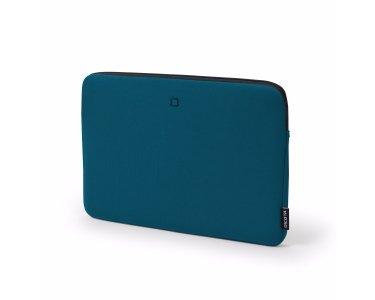 DICOTA Skin BASE 30-31cm 12-12,5Zoll blue