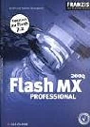 Flash MX 2004 Professional