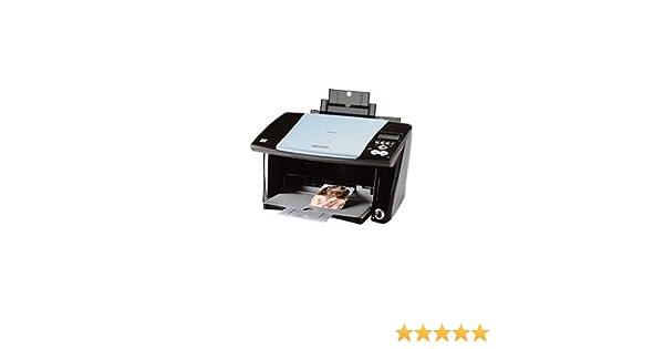 CANON MP370 PRINTER WINDOWS XP DRIVER