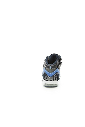 Primigi 2366100 Sneakers Bambino Blue