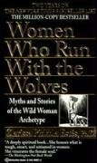 Women Who Run with Wolves Cover Image
