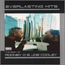 Songtexte von Rodney O & Joe Cooley - Everlasting Hits