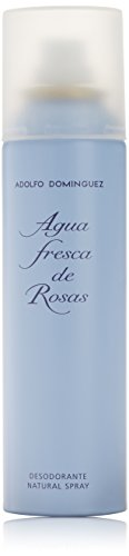 adolfo-dominguez-agua-fresca-de-rosas-deospray-150ml