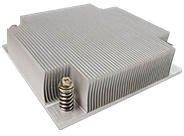 inter-tech-k-1-1he-pasivo-refrigerador-de-la-cpu-de-acuerdo-con-zocalo-1155-1156