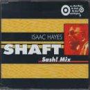Zyx (ZYX) Shaft (Sash! Mix)