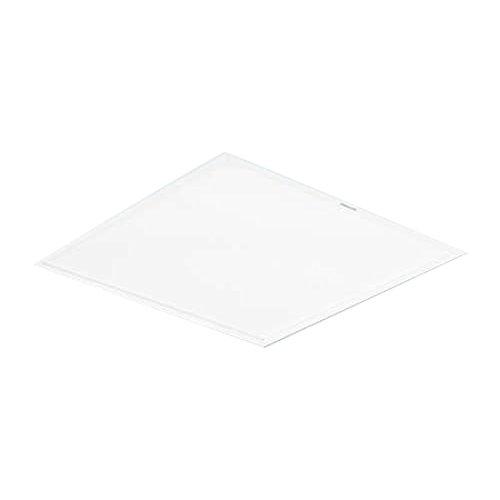 philips-coreviewlampe-ac-blanc-carr-led-verre-acrylique-pmma-acier-intrieur