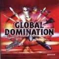 Produkt-Bild: Global Domination