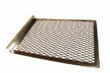 Broilmaster DPA118 Kochsieb aus Edelstahl - Broilmaster Grillrost