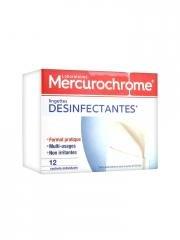 mercurochrome-parapharmacie-parapharmacie-nettoyer-et-desinfecter-bte-de-12-lingettes-d-sinfectantes