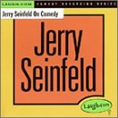Jerry Seinfeld On Comedy [Us Import]