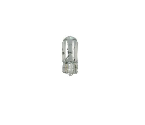 s-h-glassockellampe-t10-10x27-mm-w21x95d-12-volt-2-watt-fur-kegelbahnen