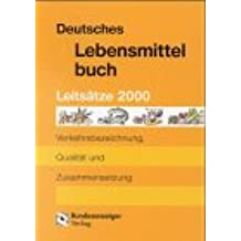 Suchergebnis auf Amazon.de für: Verkehrsbezeichnung: Bücher