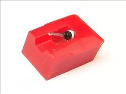 N/a Replacement Cartridge (Audio Technica ATN3400Stylus, ein EVG Produkt pm2298d)